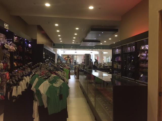 PANAMA VIP10, S.A. Local comercial en Venta en Transistmica en Panama Código: 16-4878 No.6