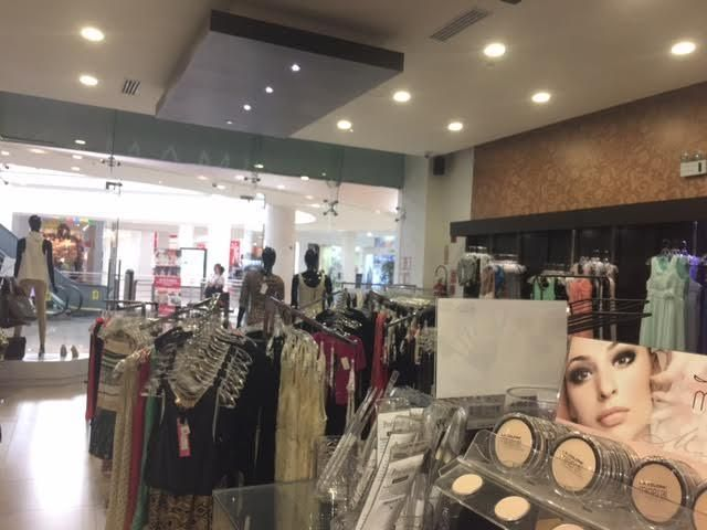 PANAMA VIP10, S.A. Local comercial en Venta en Transistmica en Panama Código: 16-4878 No.7