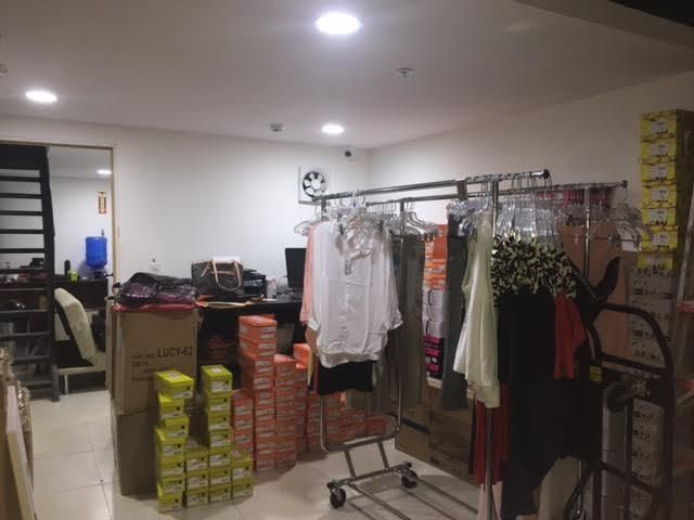 PANAMA VIP10, S.A. Local comercial en Venta en Transistmica en Panama Código: 16-4878 No.9
