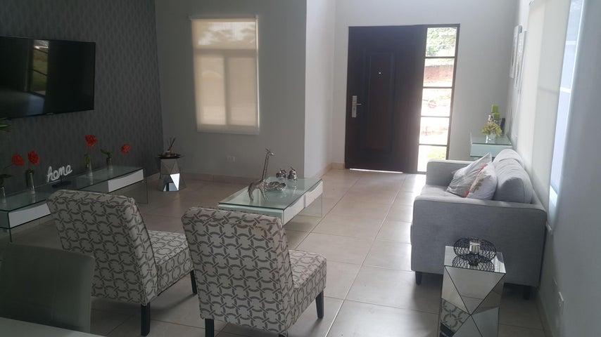 PANAMA VIP10, S.A. Casa en Venta en Arraijan en Panama Oeste Código: 16-4881 No.6