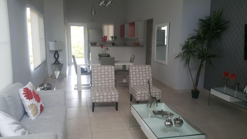 PANAMA VIP10, S.A. Casa en Venta en Arraijan en Panama Oeste Código: 16-4881 No.7