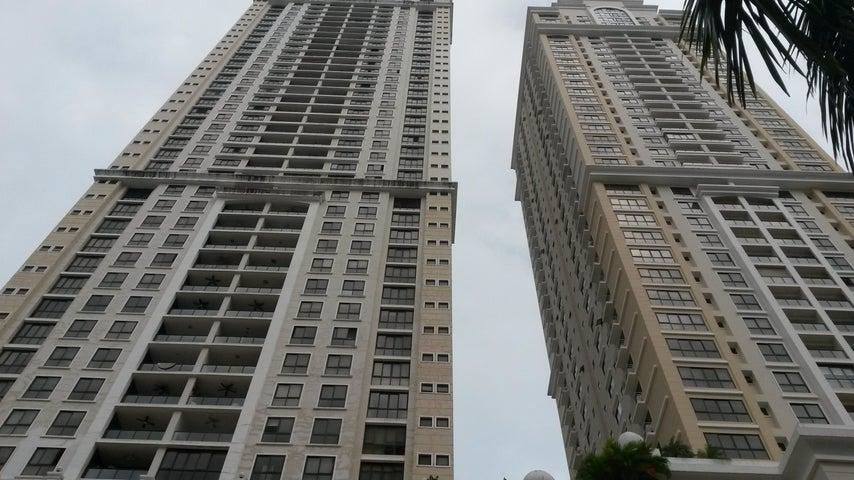 Apartamento / Venta / Panama / Costa del Este / FLEXMLS-16-4890