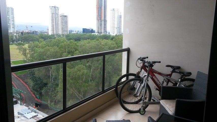 PANAMA VIP10, S.A. Apartamento en Venta en Costa del Este en Panama Código: 16-4890 No.9