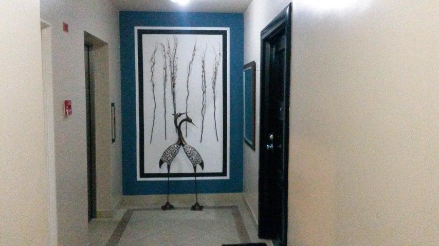 PANAMA VIP10, S.A. Apartamento en Venta en Costa del Este en Panama Código: 16-4890 No.6