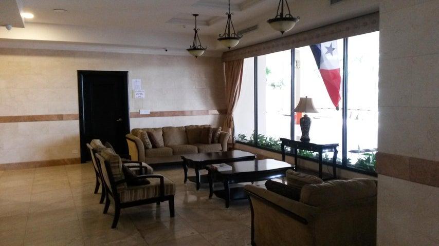 PANAMA VIP10, S.A. Apartamento en Venta en Costa del Este en Panama Código: 16-4890 No.5