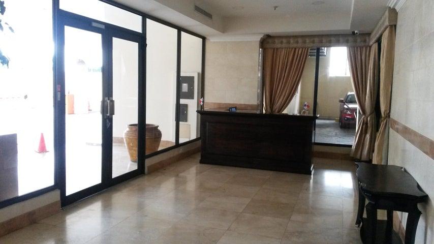 PANAMA VIP10, S.A. Apartamento en Venta en Costa del Este en Panama Código: 16-4890 No.4