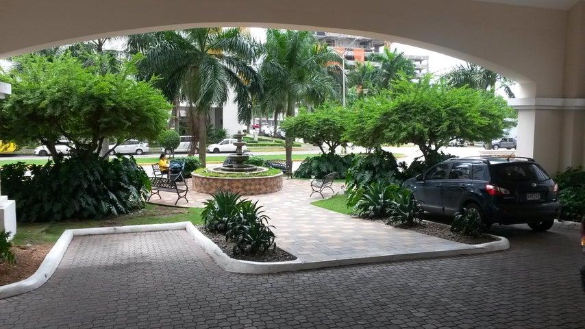 PANAMA VIP10, S.A. Apartamento en Venta en Costa del Este en Panama Código: 16-4890 No.2
