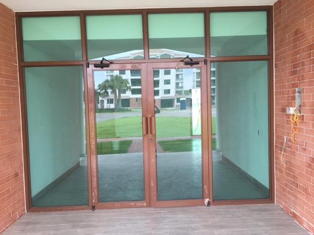 PANAMA VIP10, S.A. Apartamento en Venta en Costa Sur en Panama Código: 16-4924 No.7