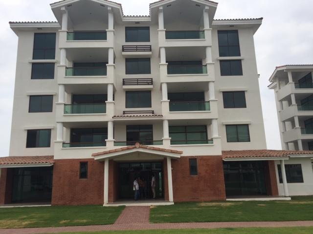 PANAMA VIP10, S.A. Apartamento en Venta en Costa Sur en Panama Código: 16-4924 No.6