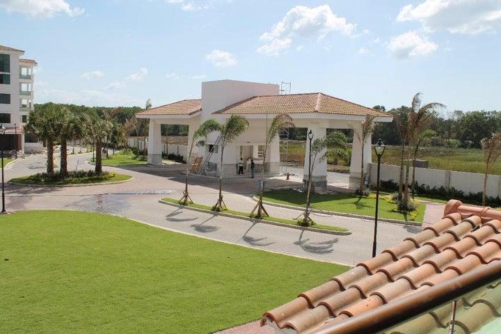 PANAMA VIP10, S.A. Apartamento en Venta en Costa Sur en Panama Código: 16-4924 No.5