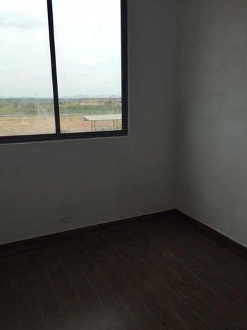 PANAMA VIP10, S.A. Apartamento en Venta en Costa Sur en Panama Código: 16-4924 No.9