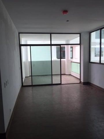 PANAMA VIP10, S.A. Apartamento en Venta en Costa Sur en Panama Código: 16-4924 No.8