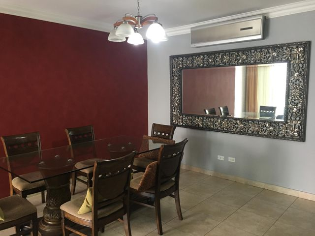 PANAMA VIP10, S.A. Apartamento en Venta en Punta Pacifica en Panama Código: 16-4940 No.1