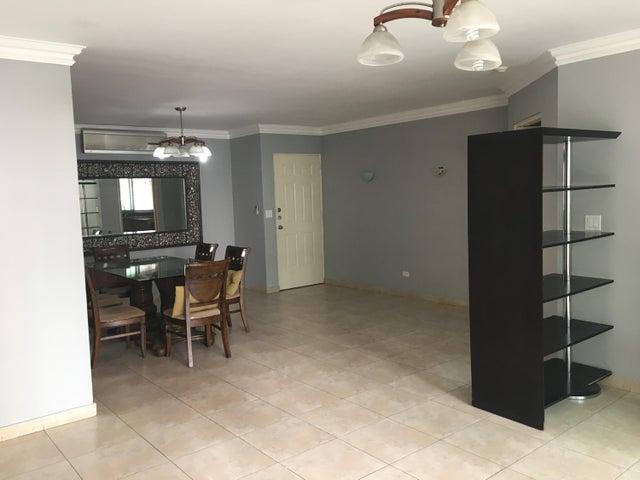PANAMA VIP10, S.A. Apartamento en Venta en Punta Pacifica en Panama Código: 16-4940 No.3