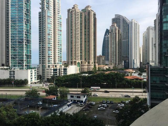 PANAMA VIP10, S.A. Apartamento en Venta en Punta Pacifica en Panama Código: 16-4940 No.6