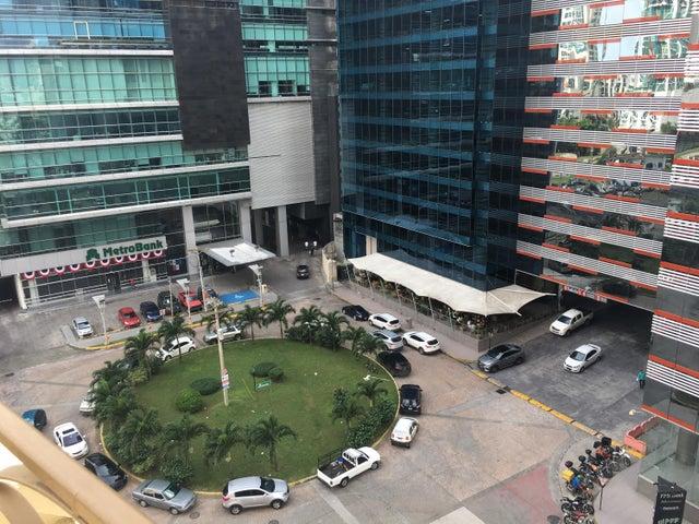 PANAMA VIP10, S.A. Apartamento en Venta en Punta Pacifica en Panama Código: 16-4940 No.9