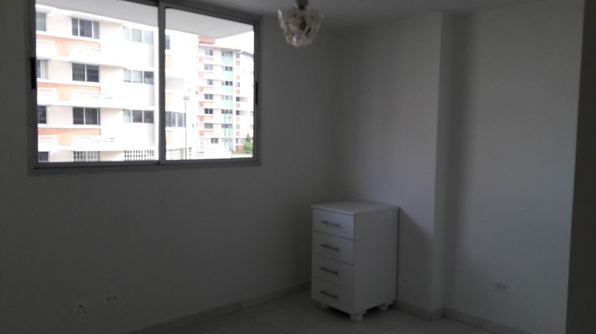 Apartamento En Venta En Juan Diaz Código FLEX: 16-4961 No.5