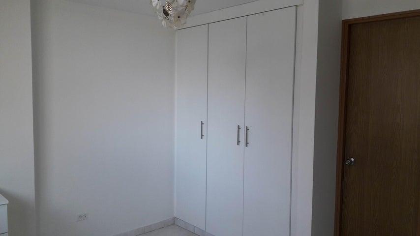 Apartamento En Venta En Juan Diaz Código FLEX: 16-4961 No.6