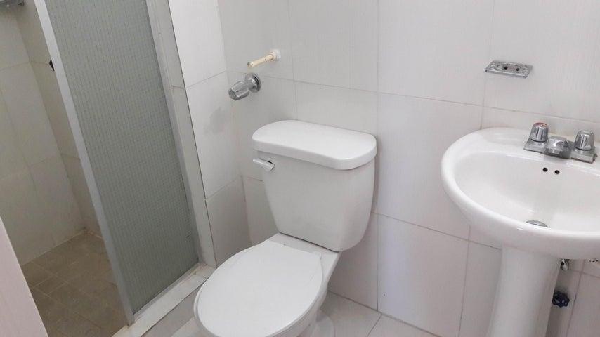 Apartamento En Venta En Juan Diaz Código FLEX: 16-4961 No.7