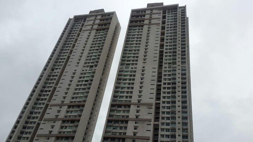 Apartamento / Venta / Panama / Costa del Este / FLEXMLS-16-4963