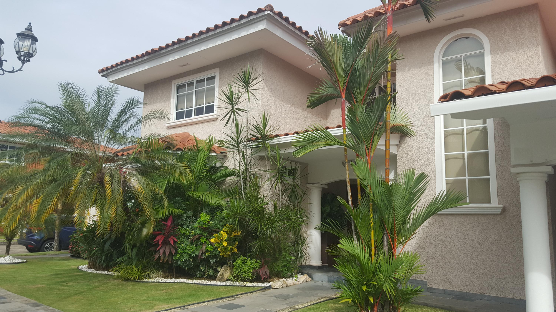 Casa / Venta / Panama / Costa del Este / FLEXMLS-16-4974