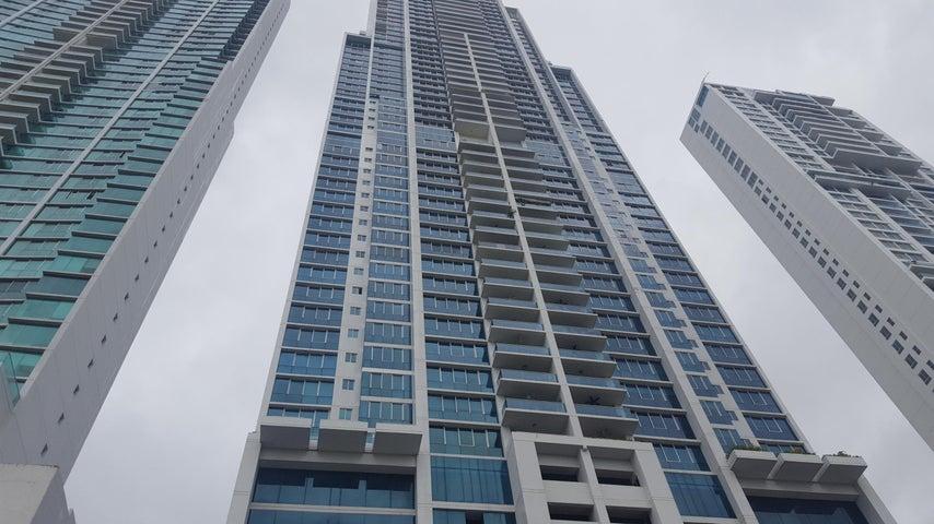 Apartamento / Venta / Panama / Costa del Este / FLEXMLS-16-4977