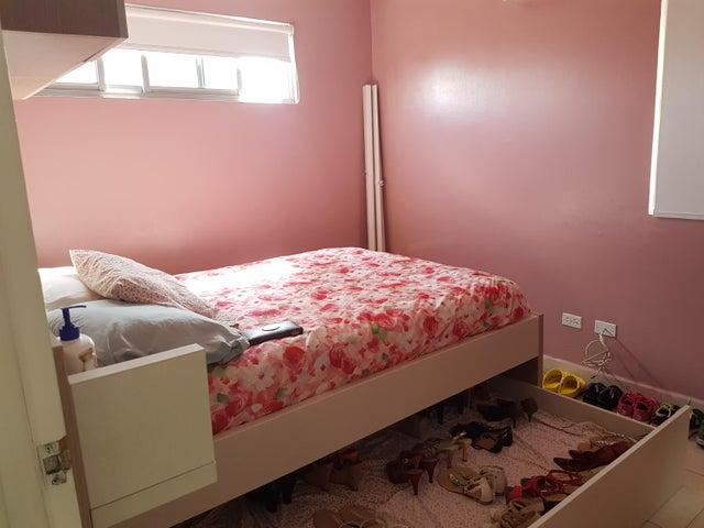 PANAMA VIP10, S.A. Apartamento en Venta en Parque Lefevre en Panama Código: 16-5012 No.8