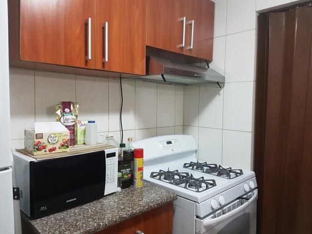 PANAMA VIP10, S.A. Apartamento en Venta en Parque Lefevre en Panama Código: 16-5012 No.5