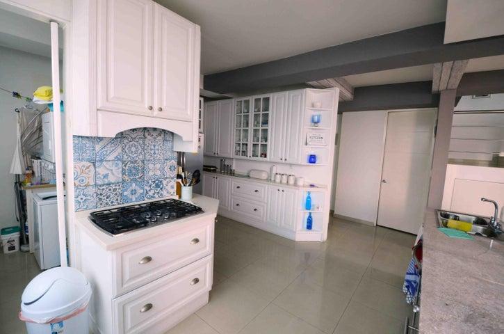 PANAMA VIP10, S.A. Apartamento en Venta en Coco del Mar en Panama Código: 16-5017 No.8