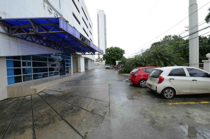 PANAMA VIP10, S.A. Apartamento en Venta en Coco del Mar en Panama Código: 16-5017 No.2