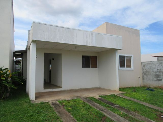 Casa / Venta / La chorrera / Chorrera / FLEXMLS-16-5025
