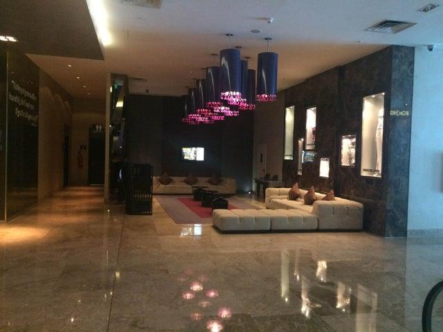 PANAMA VIP10, S.A. Apartamento en Venta en Bellavista en Panama Código: 16-5002 No.2