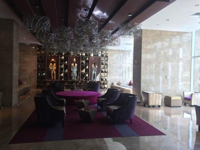 PANAMA VIP10, S.A. Apartamento en Venta en Bellavista en Panama Código: 16-5002 No.5