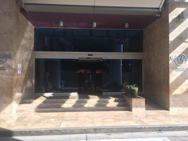 PANAMA VIP10, S.A. Apartamento en Venta en Bellavista en Panama Código: 16-5002 No.3
