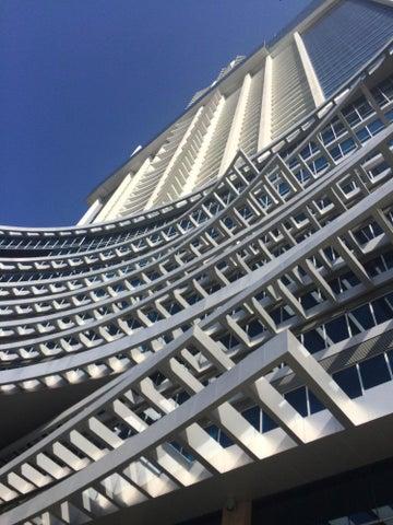 Apartamento / Venta / Panama / Bellavista / FLEXMLS-16-5002