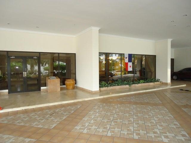 PANAMA VIP10, S.A. Apartamento en Venta en Costa del Este en Panama Código: 16-5059 No.1