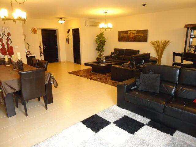 PANAMA VIP10, S.A. Apartamento en Venta en Costa del Este en Panama Código: 16-5059 No.5