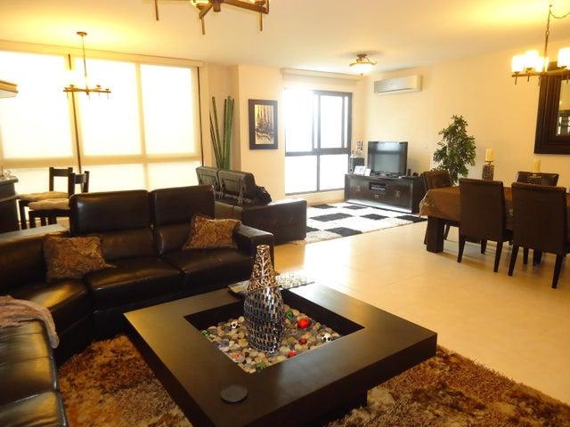 PANAMA VIP10, S.A. Apartamento en Venta en Costa del Este en Panama Código: 16-5059 No.7