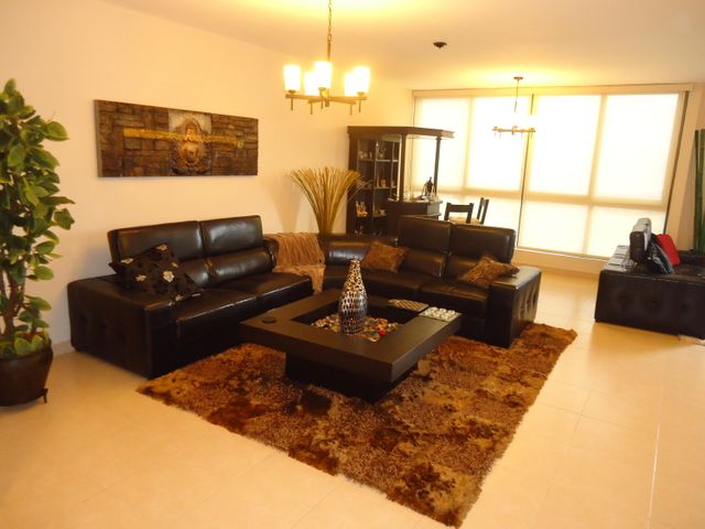 PANAMA VIP10, S.A. Apartamento en Venta en Costa del Este en Panama Código: 16-5059 No.6