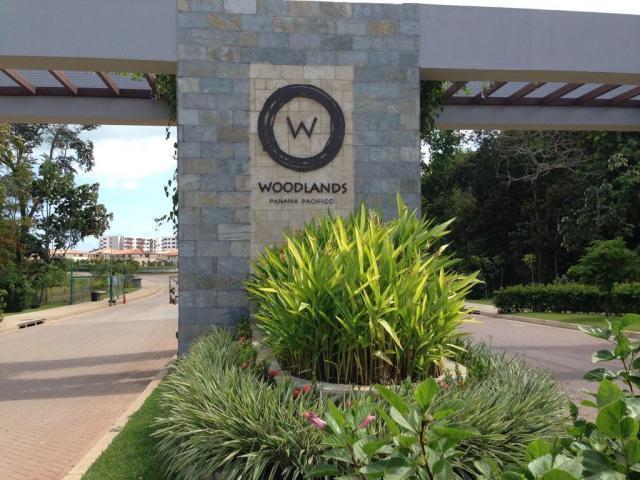 PANAMA VIP10, S.A. Apartamento en Venta en Panama Pacifico en Panama Código: 16-5063 No.1