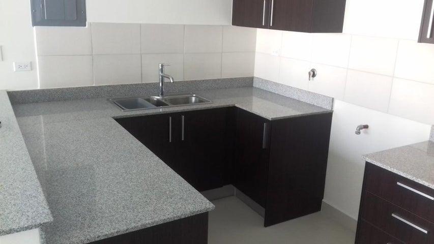 PANAMA VIP10, S.A. Apartamento en Venta en Panama Pacifico en Panama Código: 16-5063 No.3