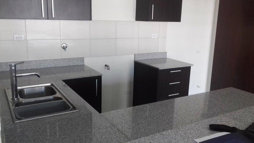 PANAMA VIP10, S.A. Apartamento en Venta en Panama Pacifico en Panama Código: 16-5063 No.4