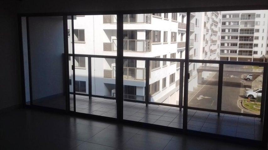 PANAMA VIP10, S.A. Apartamento en Venta en Panama Pacifico en Panama Código: 16-5063 No.5