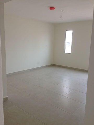 PANAMA VIP10, S.A. Apartamento en Venta en Panama Pacifico en Panama Código: 16-5063 No.6