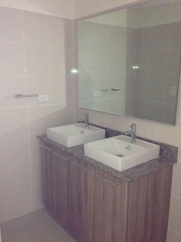 PANAMA VIP10, S.A. Apartamento en Venta en Panama Pacifico en Panama Código: 16-5063 No.7