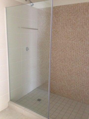 PANAMA VIP10, S.A. Apartamento en Venta en Panama Pacifico en Panama Código: 16-5063 No.8
