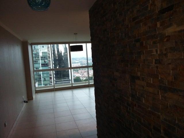 PANAMA VIP10, S.A. Apartamento en Venta en Costa del Este en Panama Código: 16-5086 No.1