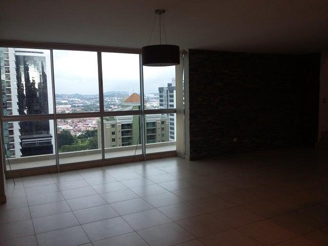PANAMA VIP10, S.A. Apartamento en Venta en Costa del Este en Panama Código: 16-5086 No.2