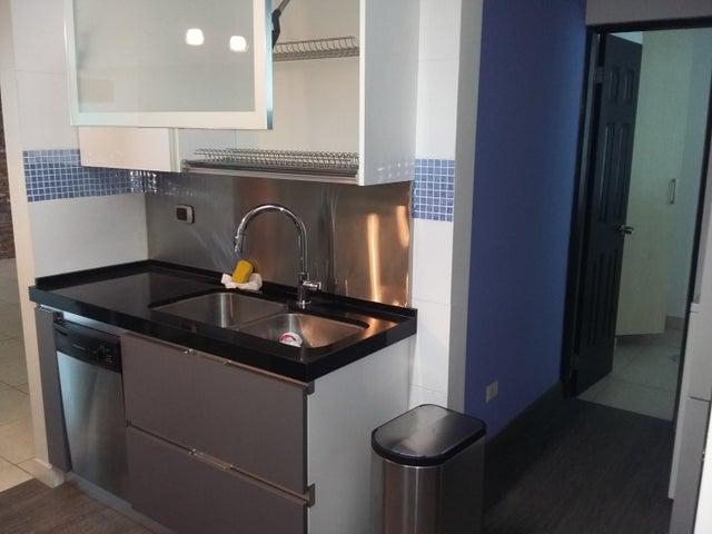 PANAMA VIP10, S.A. Apartamento en Venta en Costa del Este en Panama Código: 16-5086 No.6
