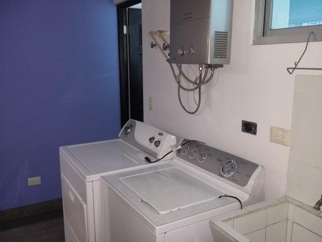 PANAMA VIP10, S.A. Apartamento en Venta en Costa del Este en Panama Código: 16-5086 No.7